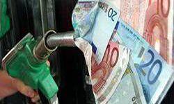 Бензин еще больше подорожает