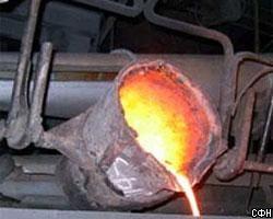 Автопроизводители протестуют против роста цен на металл
