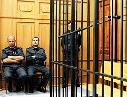 Из-за неверия в правосудие россияне стали вершить справедливость первобытными методами