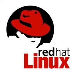 """Red Hat отказывается от разработки \""""народного\"""" Linux"""