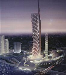 "\""Газпром-Сити\"": город финансирует неизвестно что - без ТЭО, без проекта"