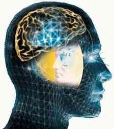 Мифы о памяти. Часть 3