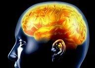 Лазерный луч поможет в лечении эпилепсии