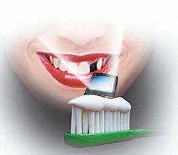 Теледурилки и радиовраки: как реклама навязывает нам болезни