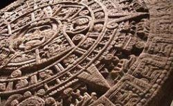 Близится конец света, предсказанный майя