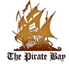 Проект Pirate Bay запустил сервис блогов BayWords