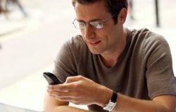 Прибыль от мобильной рекламы достигнет $1,3 млрд. в этом году