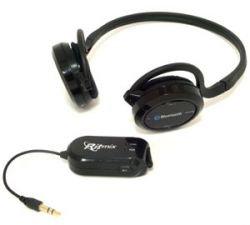 Bluetooth-гарнитура от Ritmix, не имеющая аналогов