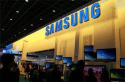 Samsung предъявлены официальные обвинения