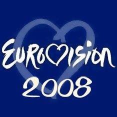 """Песня для \""""Евровидения\"""" спровоцировала политический скандал во Франции"""