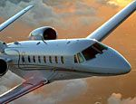 За частный полет за счет бюджета на амурского министра здравоохранения завели уголовное дело