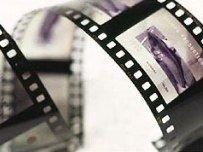 Аудио- и видеопиратство в России уходит в Интернет