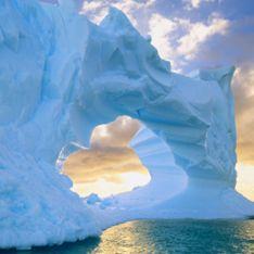 Очистка Арктики от радиоактивных объектов обойдется в 450 млн. евро