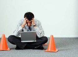 Офисные болезни: чего надо бояться менеджеру