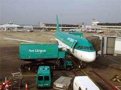Ирландская авиакомпания случайно продала билеты в США по пять евро