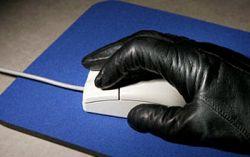 Хакеры ограбили Альфа-банк на 12 миллионов