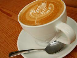 Доказано: кофе не имеет отношения к обезвоживанию организма