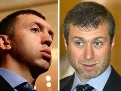 Российские миллионеры признаны самыми богатыми в Восточной Европе
