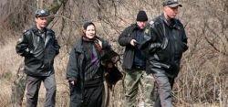 Белорусские затворники приговорены к выдворению из России