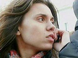 Наталья Морарь обжаловала решение суда, который признал законным отказ ФСБ во въезде