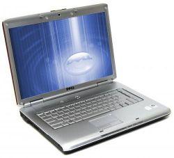Dell выпускает новые ноутбуки для малого бизнеса