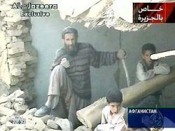 Смертник подорвался у рынка в городе Зарандж в Афганистане: 24 погибших, 34 раненых