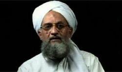 Террорист №2 отправил новое послание в адрес США