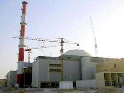США и Великобритания не допустят, чтобы Иран завладел ядерным оружием