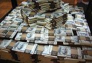 Долларовых миллиардеров в России за год стало почти в два раза больше
