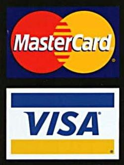 В ЕС появится платежная система по примеру американских Visa и MasterCard