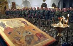 Россию называют православной страной. Но так ли это?