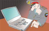 Где и как можно пожаловаться на чиновников в интернете