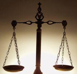 У россиян может появиться возможность судиться с налоговыми органами в арбитражных судах