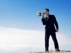 Хорошая презентация – первый шаг к успеху нового бизнеса
