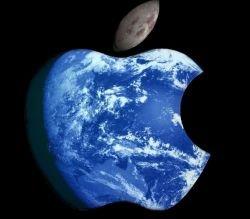 Forbes считает, что успех пришел к Apple благодаря софту