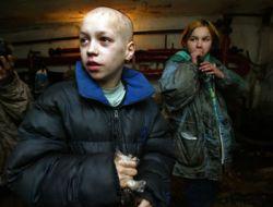 Рашид Нургалиев одобрил инициативу ввести контроль за детьми в позднее время