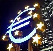 Европа зовет на работу умных и трудолюбивых