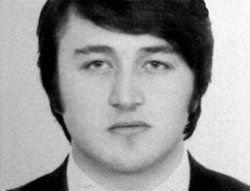 Убийца Анны Политковской скрывается под фамилией учителя физкультуры