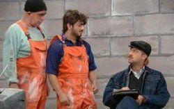 Работодатели в России сталкиваются с нехваткой квалифицированных кадров