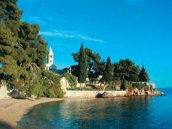 Хорватия готовится к введению виз