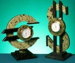 Джордж Сорос: евро не сможет заменить доллар США в качестве главной резервной мировой валюты