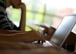 Правила вежливого обращения на сайтах