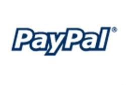 """PayPal заблокирует \""""опасные\"""" браузеры, в том числе Safari и старые IE"""