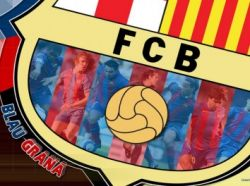 "\""Барселона\"" нашла замену Роналдиньо"