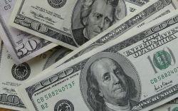 Из чего делают доллары