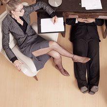 Офисный дресс-код: необходимость или прихоть начальника?