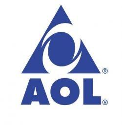 AOL представила версию для iPhone