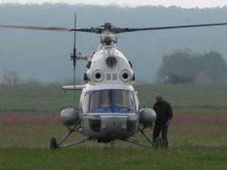 Российских поставщиков оружия признали контрабандистами