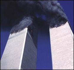 Виновных в терактах 11 сентября осудят публично