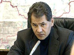 Россия начинает новый этап помощи сербам в Косово